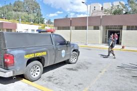 Con tiro de FAL  asesinan a vecino  de Guaremal