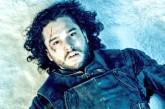 HBO difundió sinopsis del primer episodio de la sexta temporada de GOT