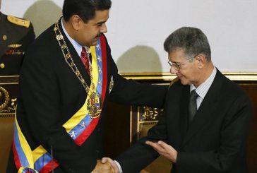 Unasur: Gobierno y oposición de Venezuela, avanzan hacía un diálogo