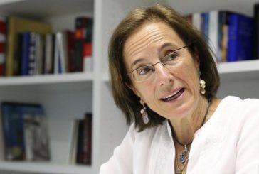 Liberada en Colombia la periodista española Salud Hernández