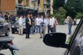 Asesinan en Santa Mónica a Mayor General retirado del Ejército de Venezuela