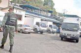 Sindicato avícola denuncia amedrentamiento patronal