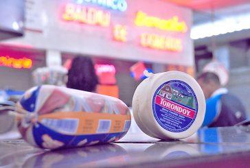 Tequeños gastan hasta Bs. 10 mil en jamón y queso