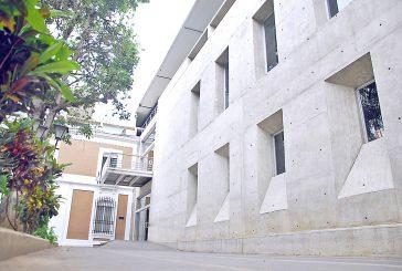 Custodios de la Gobernación exigen cargos fijos