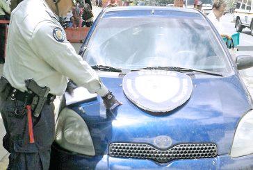 Muere taxista tiroteado en Alberto Ravell