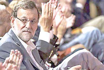 España hablará de Venezuela en su Consejo de Seguridad