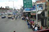 Carrizaleños tendrán prioridad para comprar alimentos dentro del Municipio