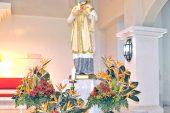 """""""San Felipe Neri el santo de la alegría"""""""