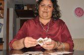 El tarot con cartas de póker rompe los esquemas