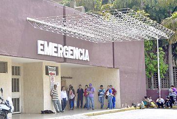 Gobierno central adeuda Bs. 15.600  millones a trabajadores de salud