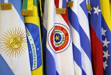 Paraguay no acepta presidencia venezolana del Mercosur