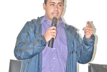 Tirso Flores: CNE debe respetar a los que queremos el revocatorio