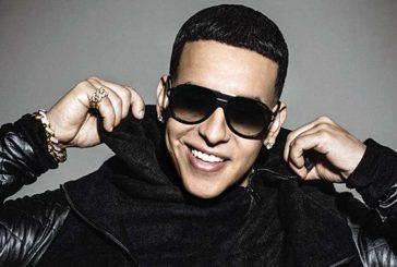 Daddy Yankee y Tommy Torres grabaron un tema juntos