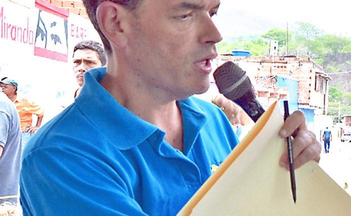 Recursos anunciados por Gobierno no cubren salario y bono de alimentación en Miranda