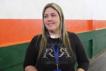 """Niños y jóvenes carrizaleños participaran del taller """"Crecer en Valores"""""""