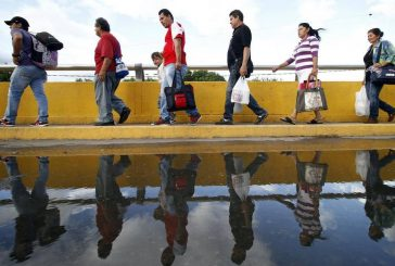 Colombia y Venezuela avanzan hacia reapertura de la frontera