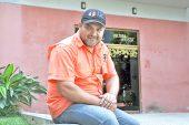 David Guerra, ejemplo de determinación y éxito