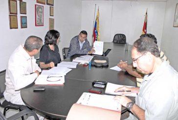 Legislativo investiga descuentos irregulares en la Gobernación