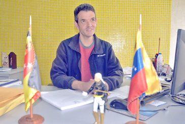 Gobierno de Miranda ha beneficiado a más de 81 mil mirandinos con entrega de enseres