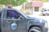 Matan a veinteañero en Los Salias