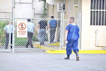 Fin de semana cerró con cuatro asesinatos en Guaicaipuro