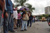 Denuncian preferencia en Central de La Hoyada