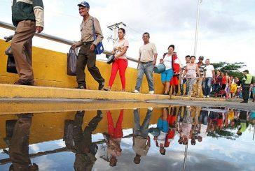 Venezuela y Colombia fijan condiciones para reapertura de la frontera