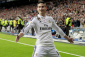 Zidane dijo que James seguirá en Real Madrid
