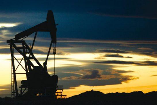 Trabajadores del Ivic e Intevep desarrollarán investigaciones petroleras