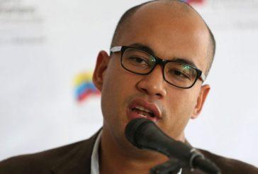 Rodríguez: MUD ha cometido grandes errores con sus divisiones