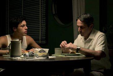 """""""Desde Allá"""" representará a Venezuela en los Oscar"""