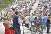 Culminan Festival de Joropo en Villa Teola