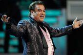 Murió el destacado cantante Juan Gabriel