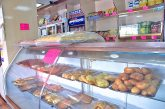 Panaderos claman por mayor distribución de harina