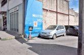 Estacionamientos ahorcados por aumento salarial