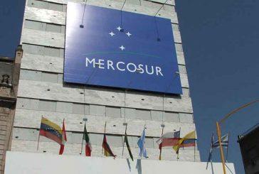 Venezuela rechazó usurpación de Argentina en Mercosur