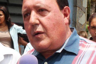 José Luis Rodríguez: La marcha del #1Sep tiene un espíritu constitucional y pacífico