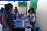 Feria Escolar de la Fundación Los Teques visitará dependencias del Gobierno de Miranda