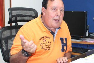 José Luis Rodríguez: Marcha del #1Sep es un deber con Venezuela