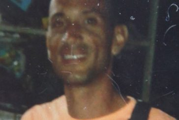 Muere comerciante tras estrellarse en la ARC