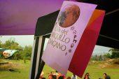 Orgullo Pagano vuelve a Chacao el próximo 2 de octubre