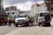 Tiroteo en colegio de Maripérez deja a dos niños heridos