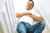 Cardiopatías son la principal causa de muerte en el mundo