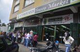Piden nuevo orden por terminales en Fresco Market