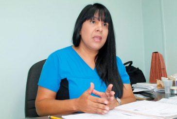 En Carrizal aumentan casos de escabiosis por estado del agua