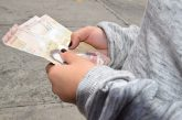"""""""Aguinaldos deberían ser de Bs. 500 mil para que rindan"""""""