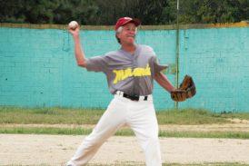 Golpe de estado en el beisbol magister clasificó a Guaicaipuro