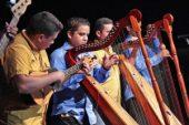 Fimven 2016 será un espacio para promover el talento musical venezolano en el mundo