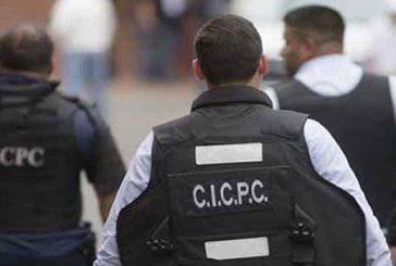 Abatidos cuatro antisociales durante situación de secuestro en Parque Carabobo