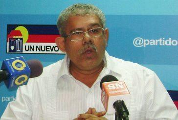 UNT negó que sus alcaldes hayan respaldado el Presupuesto 2017